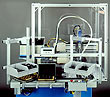 Turnkey Automated Robotic Assembly Machine